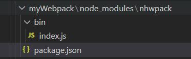 工具模块目录